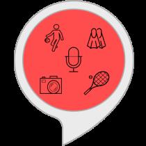 Logo Hobbyberater