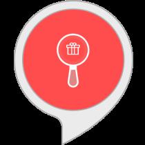 Logo Geschenkefinder