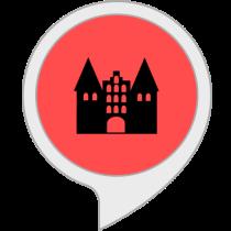 Logo Fakten über Lübeck